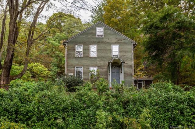 244 Middle Haddam Road, East Hampton, CT 06424 (MLS #170127587) :: Anytime Realty