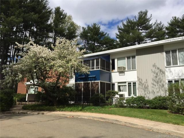 44 N Lake Drive D1, Hamden, CT 06517 (MLS #170127594) :: Hergenrother Realty Group Connecticut