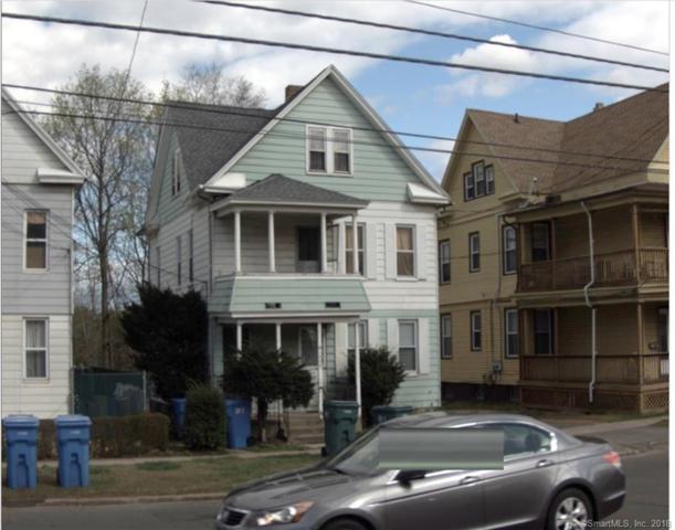 1759 Dixwell Avenue, Hamden, CT 06514 (MLS #170127645) :: Carbutti & Co Realtors