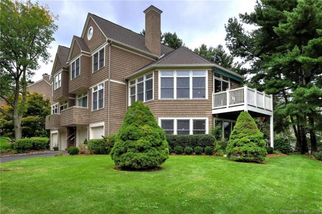 940 S Pine Creek Road, Fairfield, CT 06824 (MLS #170127792) :: The Higgins Group - The CT Home Finder