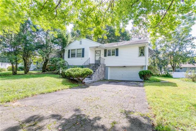 104 Brooklawn Circle, New Haven, CT 06515 (MLS #170127796) :: Carbutti & Co Realtors