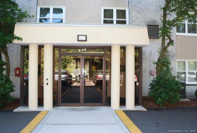 707 Mix Avenue #53, Hamden, CT 06514 (MLS #170127813) :: Carbutti & Co Realtors