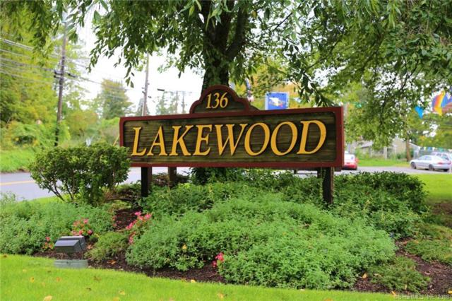 136 Pembroke Road #89, Danbury, CT 06811 (MLS #170128287) :: Stephanie Ellison