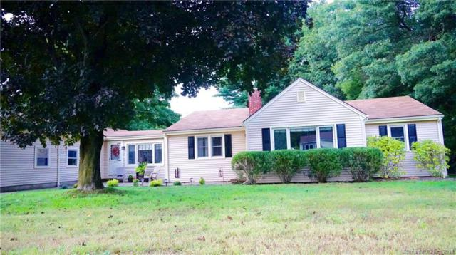 777 Prospect Street, Southington, CT 06479 (MLS #170128599) :: Anytime Realty