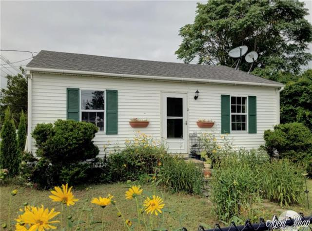 2 Fitch Avenue, Groton, CT 06340 (MLS #170128853) :: Anytime Realty