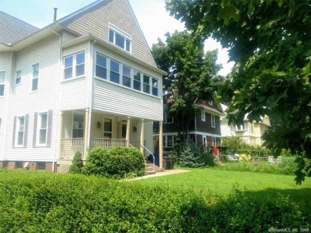 315 Alden Avenue, New Haven, CT 06515 (MLS #170129503) :: Carbutti & Co Realtors