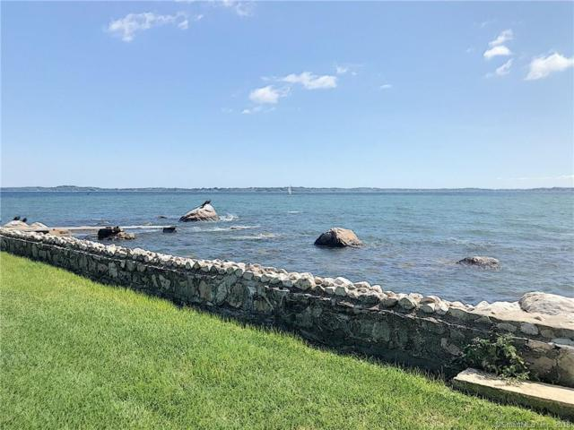 205 S Shore Avenue Lot #213, Groton, CT 06340 (MLS #170129624) :: Hergenrother Realty Group Connecticut
