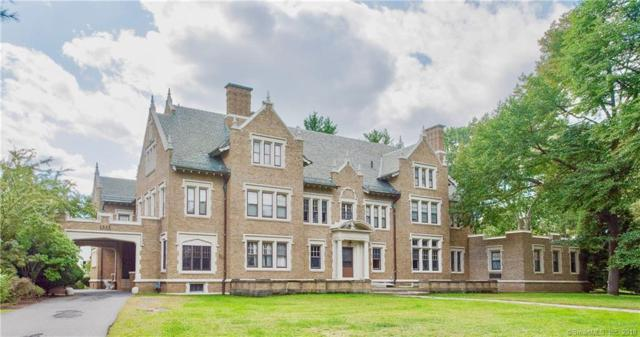1335 Asylum Avenue, Hartford, CT 06105 (MLS #170130530) :: Hergenrother Realty Group Connecticut