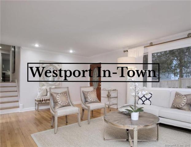 8 Lone Pine Lane, Westport, CT 06880 (MLS #170130570) :: Carbutti & Co Realtors