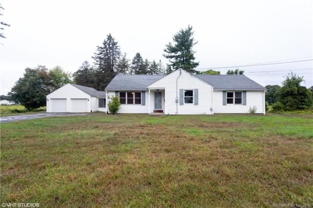 52 South Road, Enfield, CT 06082 (MLS #170130593) :: Anytime Realty