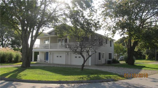 12 Uncas Road, East Lyme, CT 06357 (MLS #170131048) :: Anytime Realty