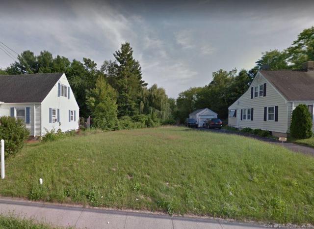 269 Flatbush Avenue, Hartford, CT 06106 (MLS #170131279) :: Anytime Realty