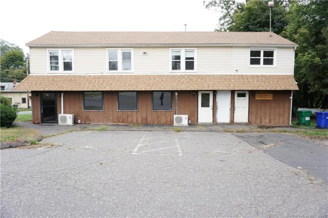 139 Main Street, East Windsor, CT 06088 (MLS #170131330) :: Hergenrother Realty Group Connecticut