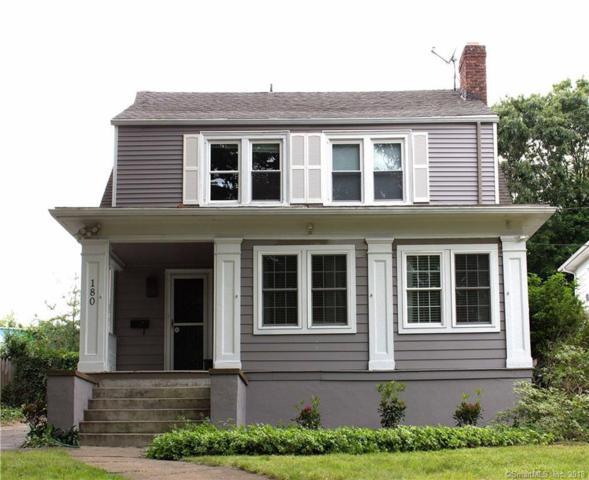180 Yale Avenue, New Haven, CT 06515 (MLS #170131827) :: Carbutti & Co Realtors