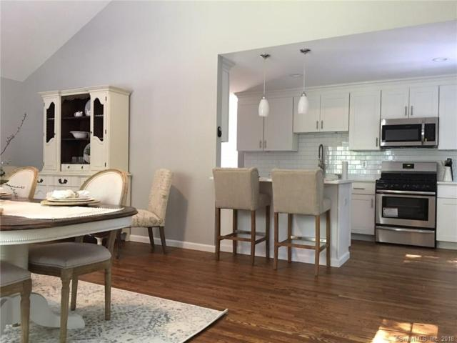 250 Grumman Avenue, Norwalk, CT 06851 (MLS #170131854) :: Carbutti & Co Realtors