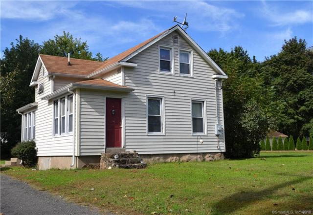 206 Mount Vernon Road, Southington, CT 06479 (MLS #170131912) :: Anytime Realty