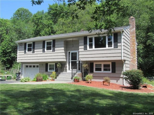 Ledyard, CT 06335 :: Anytime Realty