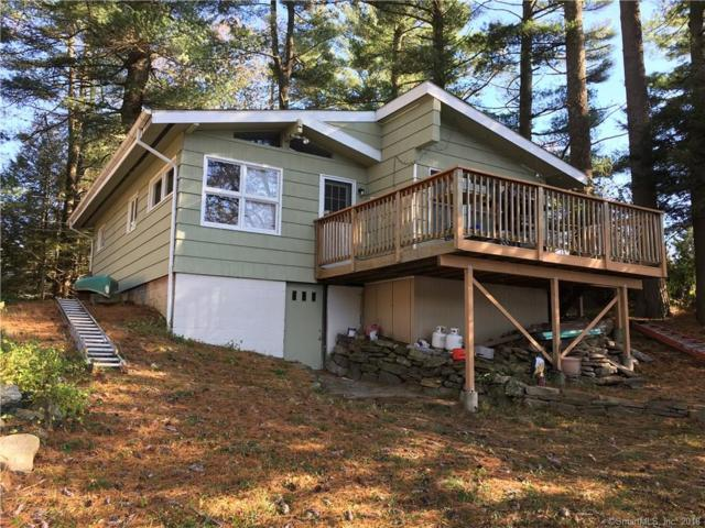 18 Whispering Pines Road, Stafford, CT 06076 (MLS #170131963) :: Anytime Realty