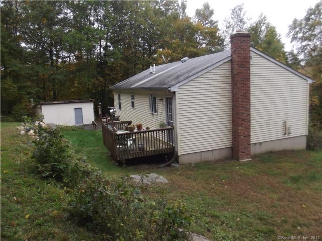 353 Stonehouse Road, Coventry, CT 06238 (MLS #170132143) :: Anytime Realty