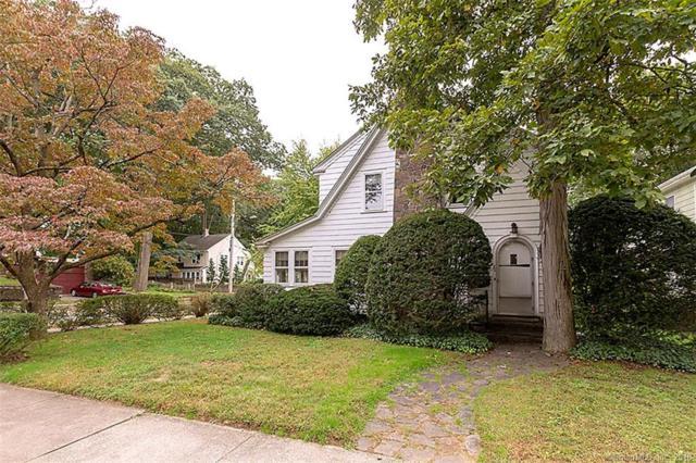 71 Greenway Street, Hamden, CT 06517 (MLS #170132145) :: Hergenrother Realty Group Connecticut