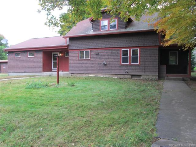1 Haven Road, Pomfret, CT 06259 (MLS #170132222) :: Anytime Realty