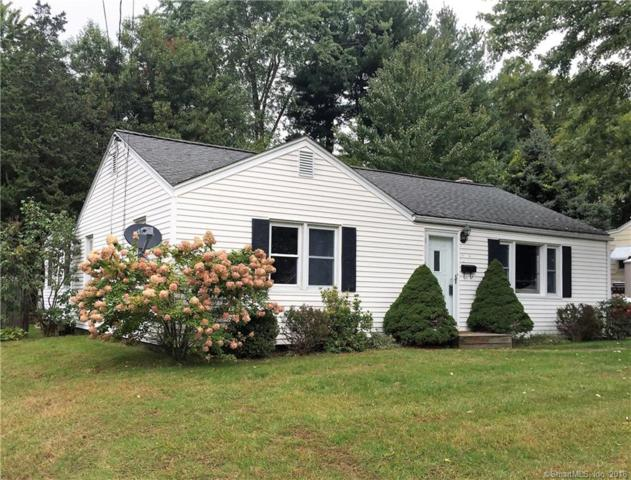 36 Burke Road, Vernon, CT 06066 (MLS #170132484) :: Anytime Realty