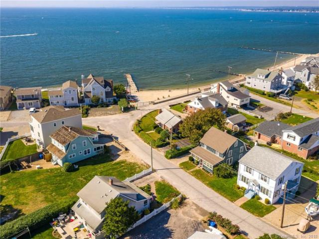 71 Town Beach Road, Old Saybrook, CT 06475 (MLS #170132787) :: Carbutti & Co Realtors