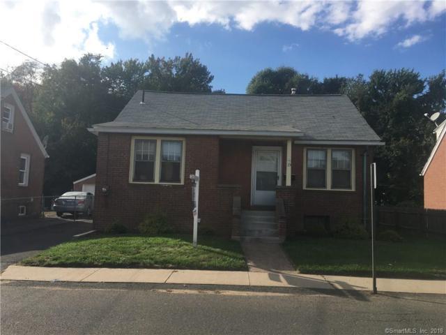 15 Summer Street, Enfield, CT 06082 (MLS #170132801) :: Stephanie Ellison