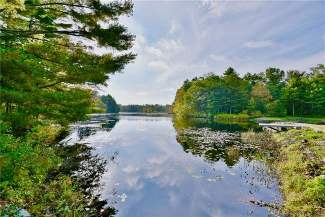 641 Five Mile River Road, Putnam, CT 06260 (MLS #170132918) :: Anytime Realty