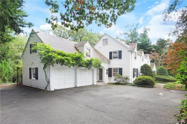 37 Old Orchard Road, North Haven, CT 06473 (MLS #170132983) :: Carbutti & Co Realtors