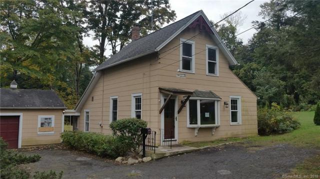 81 Dwight Street, Ansonia, CT 06401 (MLS #170132996) :: Carbutti & Co Realtors