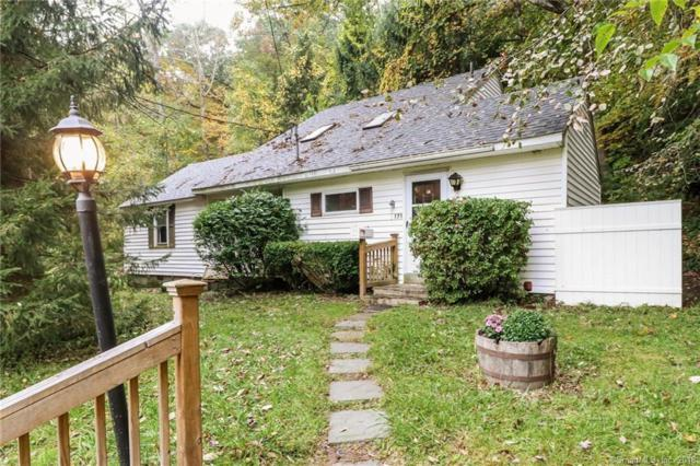 171 North Road, New Milford, CT 06776 (MLS #170133068) :: Carbutti & Co Realtors