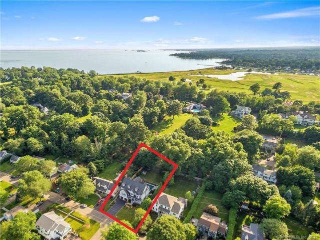 186 South Street, Fairfield, CT 06824 (MLS #170133227) :: Carbutti & Co Realtors