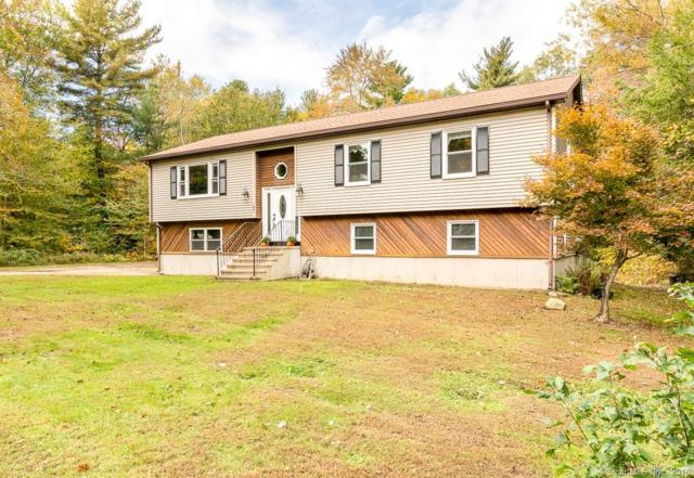 97 Tolland Avenue, Stafford, CT 06076 (MLS #170133371) :: Anytime Realty