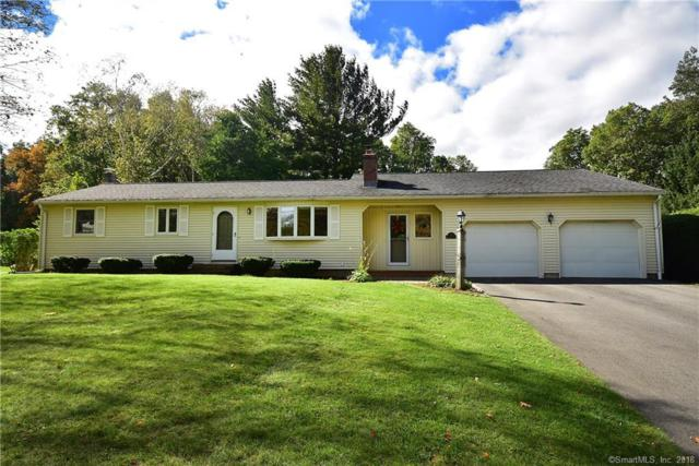 182 Baxter Street, Tolland, CT 06084 (MLS #170133394) :: Anytime Realty