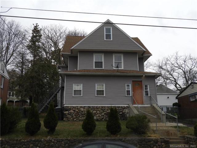 73 Riverview Avenue, New London, CT 06320 (MLS #170133395) :: Anytime Realty