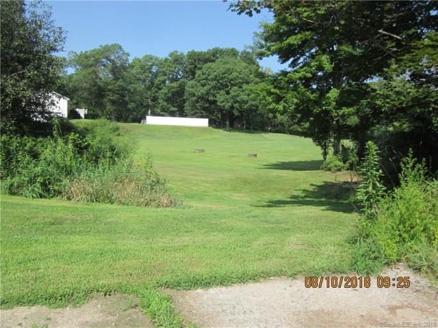 193 Chase Road, Thompson, CT 06277 (MLS #170133812) :: Stephanie Ellison