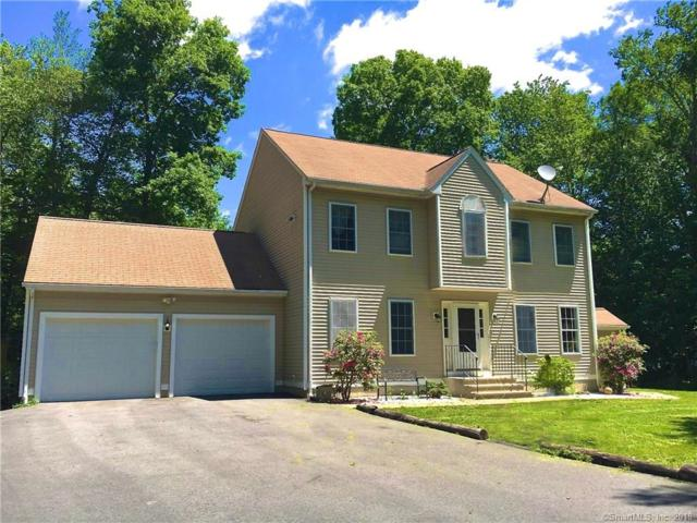 380 Route 66, Columbia, CT 06237 (MLS #170133883) :: Anytime Realty