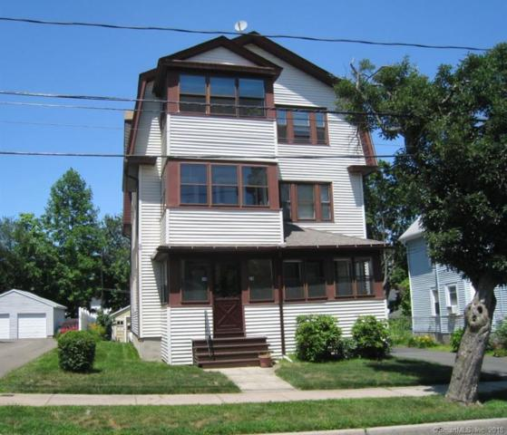 28-30 Oliver Street, Hartford, CT 06106 (MLS #170133886) :: Anytime Realty