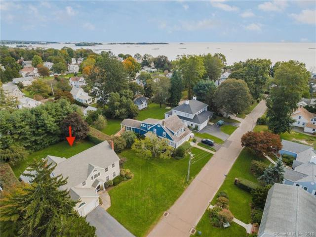 17 Grove Avenue, Branford, CT 06405 (MLS #170133955) :: Carbutti & Co Realtors