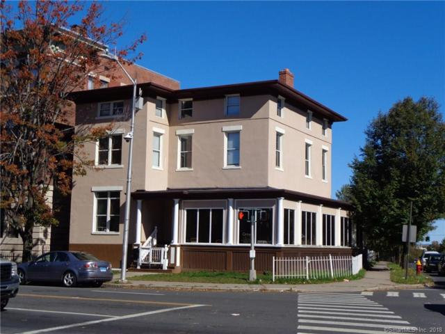 48 Main Street, Hartford, CT 06106 (MLS #170133957) :: Stephanie Ellison