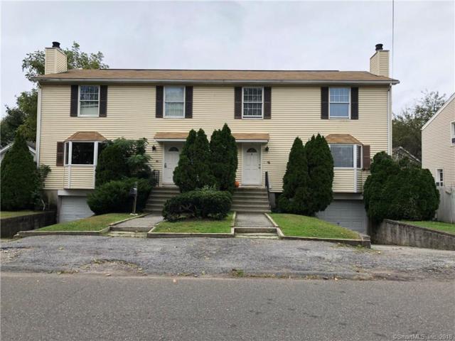 26 Cos Cob Avenue, Greenwich, CT 06807 (MLS #170133990) :: Carbutti & Co Realtors