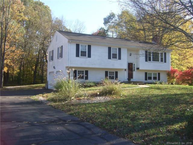 79 Woodruff Street, Southington, CT 06489 (MLS #170134042) :: Anytime Realty