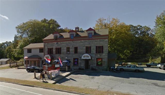 36 Main Street, Sprague, CT 06330 (MLS #170134356) :: Anytime Realty