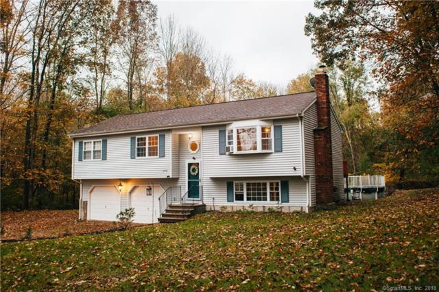 790 Pucker Street, Coventry, CT 06238 (MLS #170134358) :: Anytime Realty