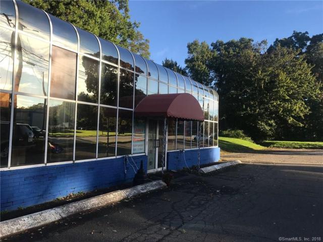 1745 Boston Post Road, Old Saybrook, CT 06475 (MLS #170134451) :: Carbutti & Co Realtors