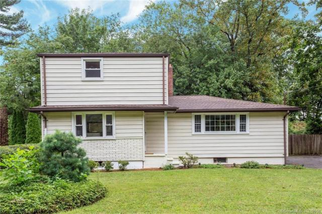 464 Frenchtown Road, Bridgeport, CT 06606 (MLS #170134492) :: Hergenrother Realty Group Connecticut