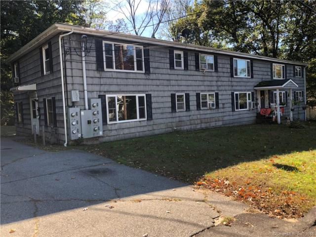 83 Lhomme Street, Killingly, CT 06239 (MLS #170134525) :: Anytime Realty