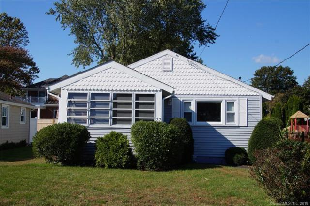 33 Town Beach Road, Old Saybrook, CT 06475 (MLS #170134540) :: Carbutti & Co Realtors