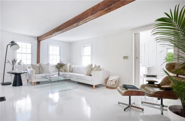 154 Highland Avenue, Norwalk, CT 06853 (MLS #170134542) :: Carbutti & Co Realtors